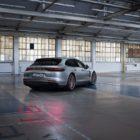 nuova_linea_porsche_panamera_electric_motor_news_03