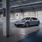 nuova_linea_porsche_panamera_electric_motor_news_04