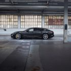 nuova_linea_porsche_panamera_electric_motor_news_06