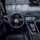 nuova_linea_porsche_panamera_electric_motor_news_07