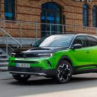 nuovo_opel_mokka_e_electric_motor_news_02