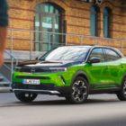 nuovo_opel_mokka_e_electric_motor_news_04