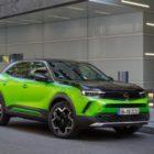 nuovo_opel_mokka_e_electric_motor_news_06
