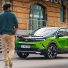 nuovo_opel_mokka_e_electric_motor_news_07