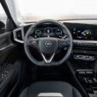nuovo_opel_mokka_e_electric_motor_news_08