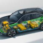 nuovo_opel_mokka_e_electric_motor_news_12