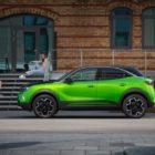 nuovo_opel_mokka_e_electric_motor_news_13