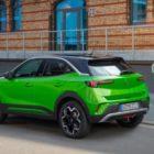 nuovo_opel_mokka_e_electric_motor_news_15