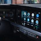 nuovo_opel_mokka_e_electric_motor_news_17