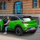 nuovo_opel_mokka_e_electric_motor_news_19
