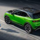nuovo_opel_mokka_e_electric_motor_news_21