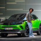 nuovo_opel_mokka_e_electric_motor_news_22