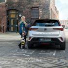 nuovo_opel_mokka_e_electric_motor_news_23