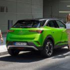 nuovo_opel_mokka_e_electric_motor_news_24