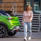 nuovo_opel_mokka_e_electric_motor_news_28