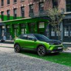 nuovo_opel_mokka_e_electric_motor_news_48