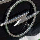 nuovo_opel_mokka_e_electric_motor_news_51