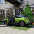 nuovo_opel_mokka_e_electric_motor_news_52