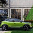 nuovo_opel_mokka_e_electric_motor_news_54
