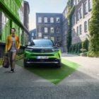 nuovo_opel_mokka_e_electric_motor_news_55
