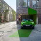 nuovo_opel_mokka_e_electric_motor_news_56