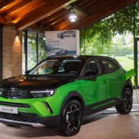 nuovo_opel_mokka_electric_motor_news_01