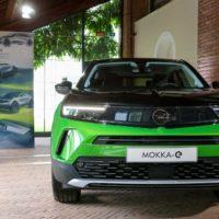 nuovo_opel_mokka_electric_motor_news_02