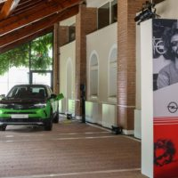 nuovo_opel_mokka_electric_motor_news_04