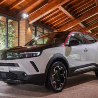 nuovo_opel_mokka_electric_motor_news_05
