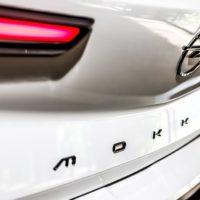 nuovo_opel_mokka_electric_motor_news_07