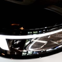 nuovo_opel_mokka_electric_motor_news_08