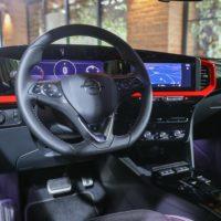 nuovo_opel_mokka_electric_motor_news_10