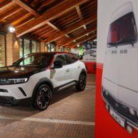 nuovo_opel_mokka_electric_motor_news_11