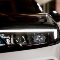 nuovo_opel_mokka_electric_motor_news_12