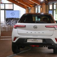 nuovo_opel_mokka_electric_motor_news_14
