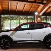 nuovo_opel_mokka_electric_motor_news_15
