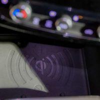 nuovo_opel_mokka_electric_motor_news_20