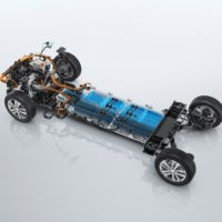 nuovo_peugeot_e_expert_van_electric_motor_news_03