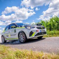 opel_corsa_e_rally_electric_motor_news_01