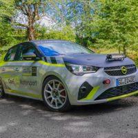 opel_corsa_e_rally_electric_motor_news_02