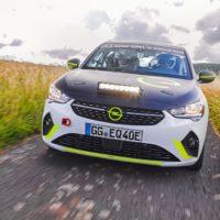 opel_corsa_e_rally_electric_motor_news_03