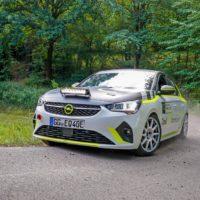 opel_corsa_e_rally_electric_motor_news_04