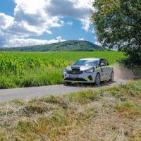 opel_corsa_e_rally_electric_motor_news_05