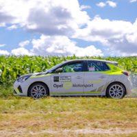 opel_corsa_e_rally_electric_motor_news_06