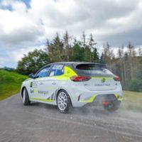 opel_corsa_e_rally_electric_motor_news_07