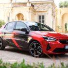 opel_corsa_e_x_factor_2020_electric_motor_news_01