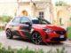 X Factor verrà elettrizzato da Opel Corsa-e e Nuovo Mokka-e