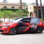 opel_corsa_e_x_factor_2020_electric_motor_news_04