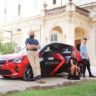 opel_corsa_e_x_factor_2020_electric_motor_news_06