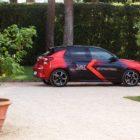 opel_corsa_e_x_factor_2020_electric_motor_news_07